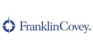 Career & Life Planning Partner - Franklin Covey