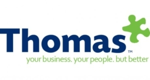 Career & Life Planning Partner - Thomas International