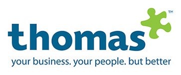 Thomas International - Psychometric Testing