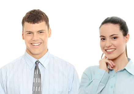 Dealing With Change & Work-Life Balance