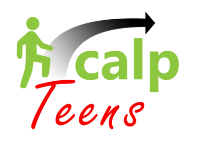 Teens Success Coaching