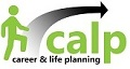 Career & Life Planning Logo