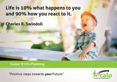 Quote-26-Life
