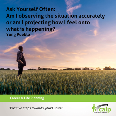 Quote-27-Ask yourself often
