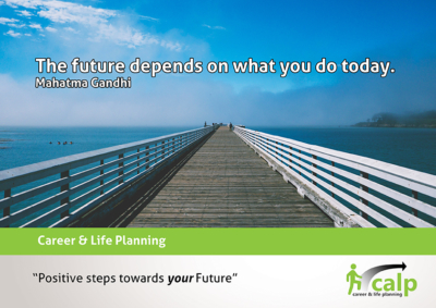 Quote-27-Future - Career Coaching