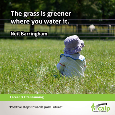 Quote-42 Grass