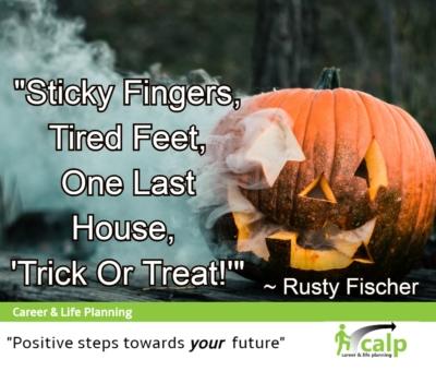 Rusty Fischer