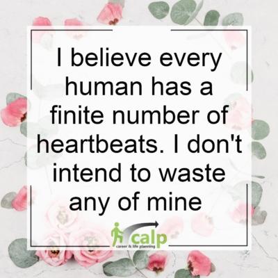 finiteheartbeat