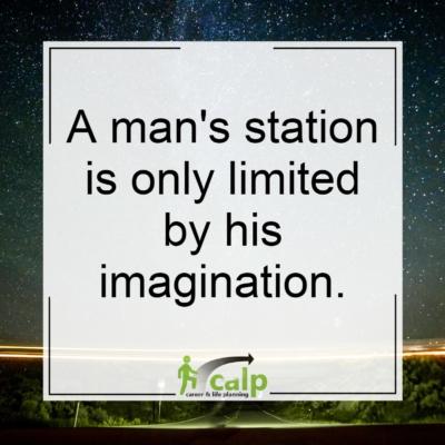 imaginaton