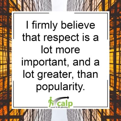 respect_Popularity