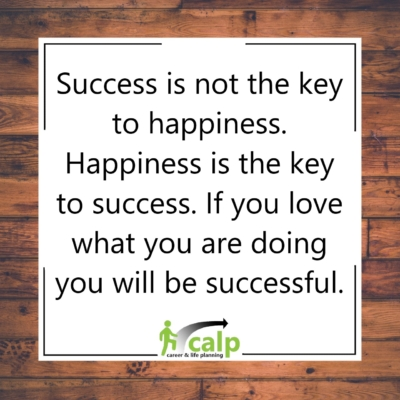 Thursday - Success